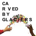 LYMBYC SYSTYM / Carved By Glaciers (cd) MAGIC BULLET
