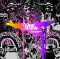 COSMIC NEUROSE / IMAGE DAMN (cd) Less than TV