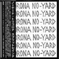 NO-YARD, TRIKORONA / split (7ep) Too circle