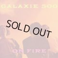 Galaxie 500 / On Fire (cd)(lp) 20/20/20