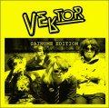 VEKTOR / Sainome edition (7ep) Freedom fighter