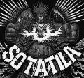 SOTATILA /2005-2010 (cd) Fade-in international