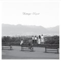 Destroyer /  Kaputt (cd) Merge Records