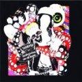 ヨダレサゴ / レジスタンス乱発狂想士 (cd) Impulse