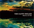 DJ INT / The dawn breaks (cd) DT-Sound