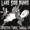 V.A / Lake Side Punks (7ep)
