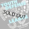 YOUTH DEFENSE LEAGUE / Old Glory (Lp)