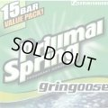 GRINGOOSE / Prillmal spring mix-2 (cdr) Seminishuke