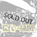 LOYAL TO THE GRAVE / Never take us down demo 2010 (7ep) Alliance trax