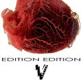VEKTOR / Edition edition (7ep) MCR company