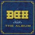 BBH / The album (cd) Seminishukei