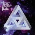 THE ICE / Touching The Void (cd) Countdown