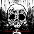 BOMBS OF HADES / Chambers Of Abominations (Lp) Blood harvest