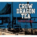 CROW DRAGON TEA / eternal voyage (cd) Happy & funny life