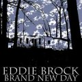 EDDIE BROCK / Brand New Day (7ep) A389