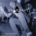 DAG NASTY / Dag with shawn (cd) Dischord
