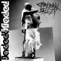 CEREBRAL BALLZY / Jaded & faded (cd) Magniph