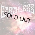 EARTHLESS / Rhythms from a cosmic sky (cd) (Lp) Tee pee