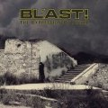 BL'AST! / Expression of power (cd)(3Lp) Southern lord