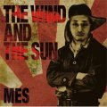 MES / The wind and the sun (cd) High life