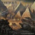 XIBALBA / Tierra y libertad (cd) Daymare