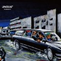 MASS-HOLE / PAReDE (cd) WDsounds