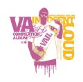 V.A / Innocent loud (cd) Roll 4ever