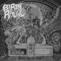 BIRTH RITUAL / Turn up the evil (Lp) Self