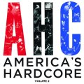 V.A / America's hardcore volume 2 (Lp) Triple-B