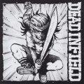 DEAD INFIELD / st (cd) フヂヲカ屋レコーズ
