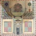 REFUSED / Freedom (cd)(Lp) Epitaph