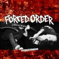 FORCED ORDER / Retribution (7ep) Revelation