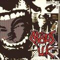 CHAOS U.K. / Digital filth (cd) Break the records