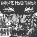 EXTREME NOISE TERROR / st (cd) MCR company