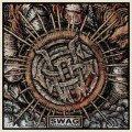 SWAG / Esprit de unity (cd) Straight up