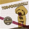 TOY-POOH-DOLLS / Pop punk summer days of santaroh (7ep+cd) KiliKiliVilla