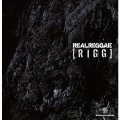 ■予約商品■ REAL REGGAE / Rigg (cd) Diwphalanx