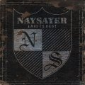 NAYSAYER / Laid to rest (Lp) Reaper