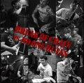 BREAK OF CHAIN, NO ONE RULES / split (cd) 半田商会