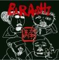 BARASHI / st (7ep) Neseblod