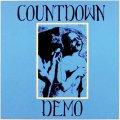 COUNTDOWN / Demo (7ep) Flatspot