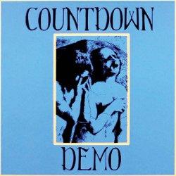 画像1: COUNTDOWN / Demo (7ep) Flatspot