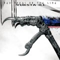 YUKSTA-ILL / Neo tokai on the line (cd) P-vine