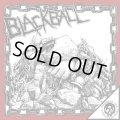 BLACK BALL / st (7ep) Sorry state