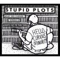 STUPID PLOTS / What did changed ? (cd) Roadside