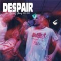 DESPAIR / 4 Years of decay 1994-1998 (2Lp) Safe inside