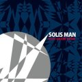 SOLIS MAN / Iron oxide color (cd) Times together