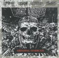 V.A / Grinding syndicate (cd) Distorted harmony