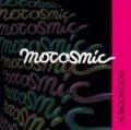 MOCMOCREW / Mocosmic (cd) Mocrec