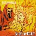 EEVEE / you good man (cd) 男道